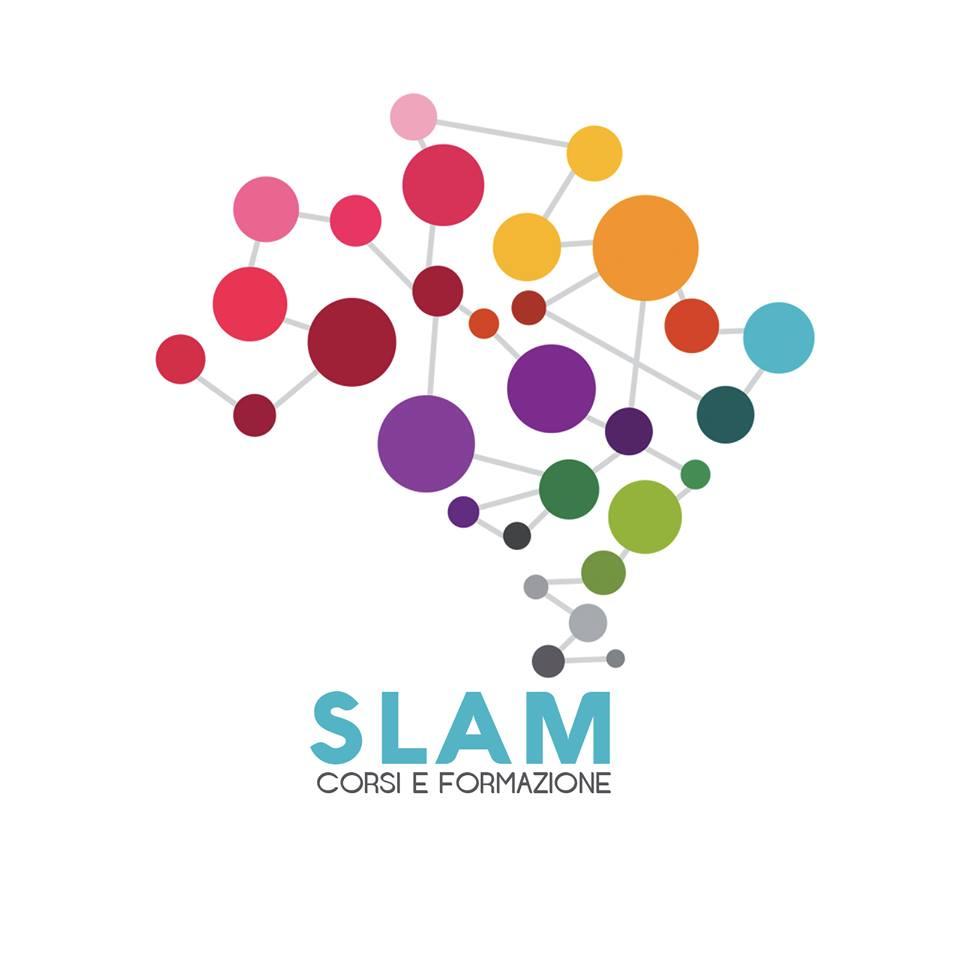 Associazione SLAM - Corsi e Formazione