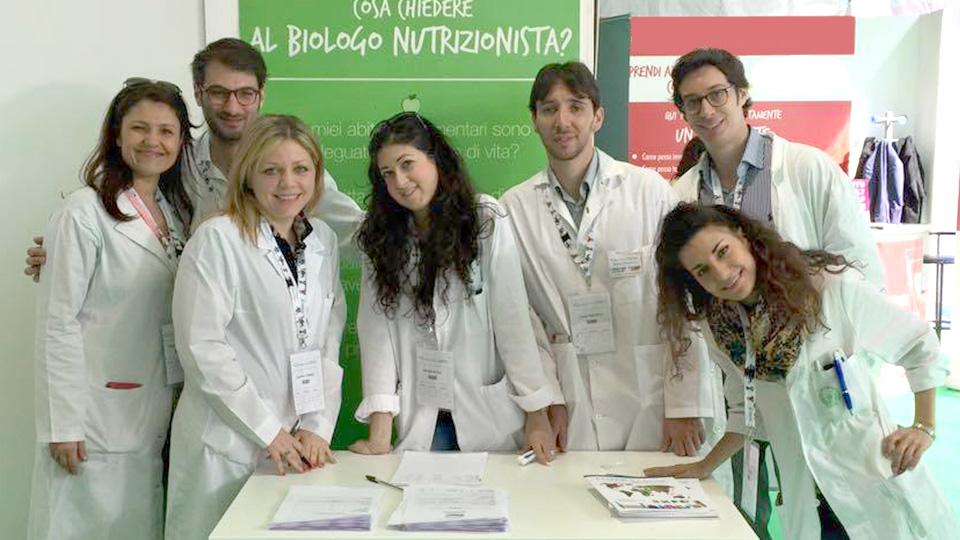 cosa-chiedere-al-biologo-nutrizionista