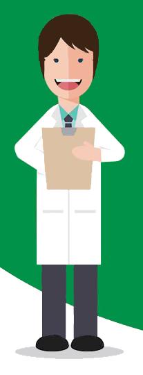 Dr. Luca Paladino - Biologo Nutrizionista Sorrento