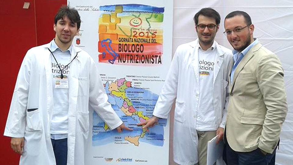 giornata-nazionale-biologo-nutrizionista
